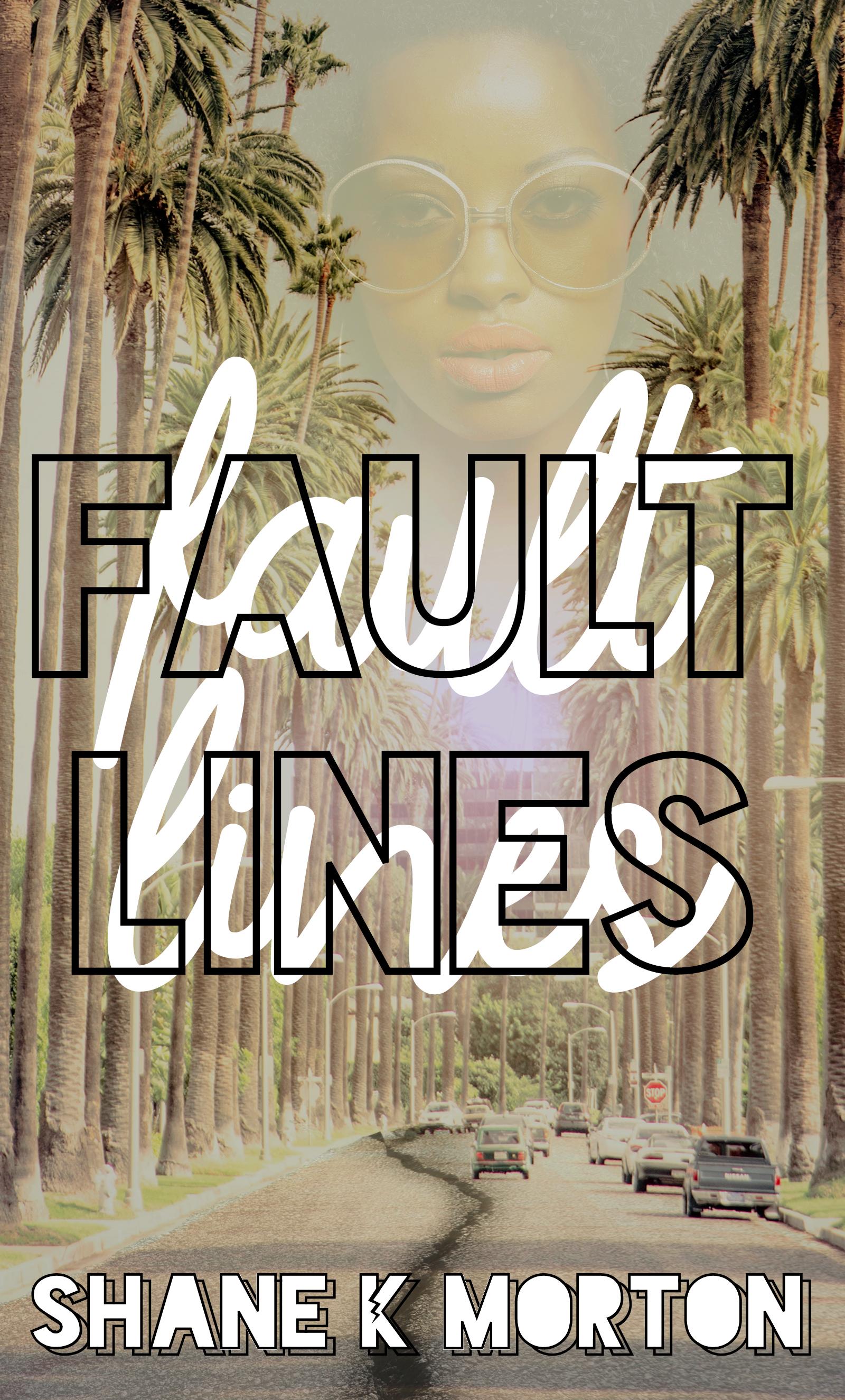 Fault-Lines-Shane-Morton